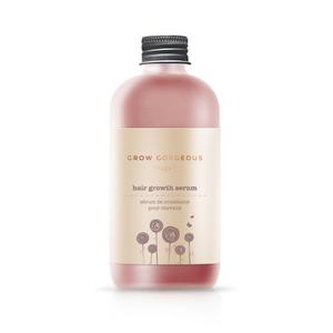 Grow Gorgeous Hair Density Serum (60ml)