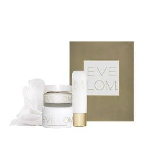 Eve Lom The Perfectors Gift Set (Worth £170)