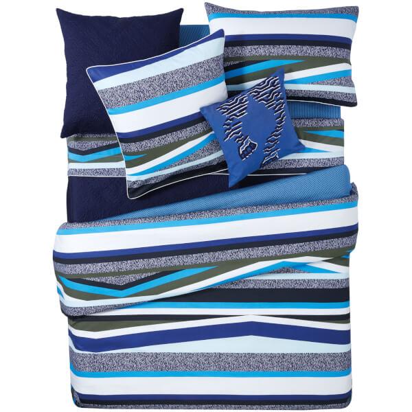 KENZO Fold Duvet Cover