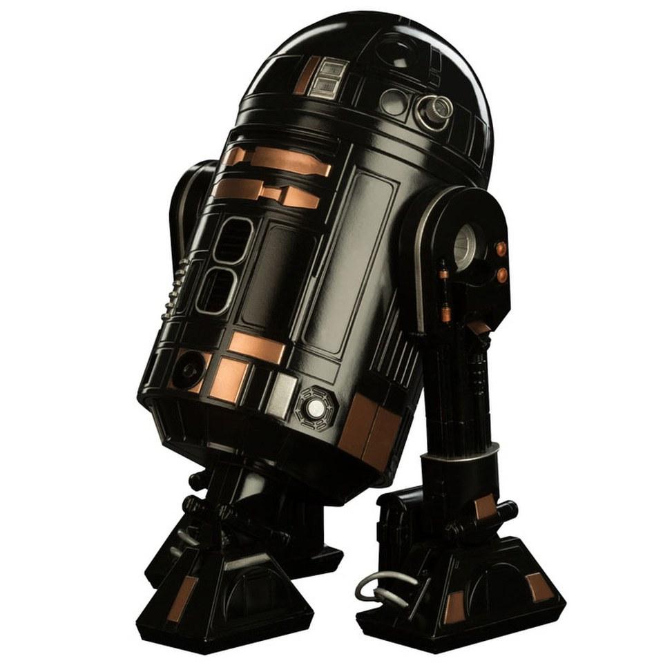 Astromech Star Wars Droids Clone Wars