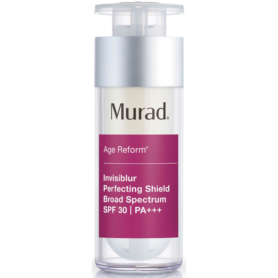 Dr Murad Care Skin Reviews