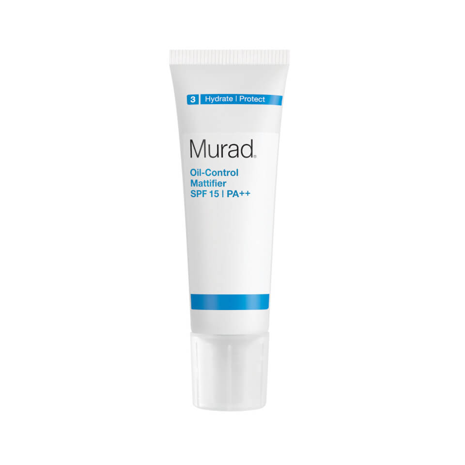 Dr Murad Reviews Care Skin