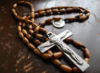 https://i1.wp.com/s2.thejournal.ie/media/2011/10/rosary1-390x285.jpg