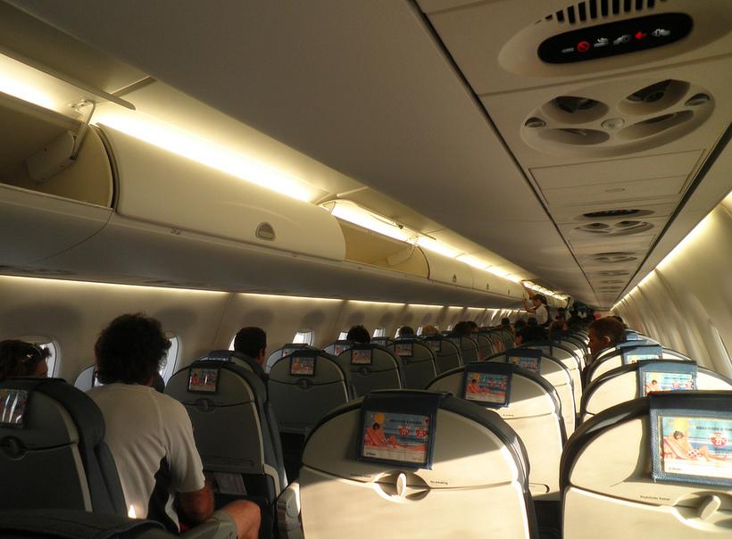 сейшелы вид из салона самолета картинки комната, где