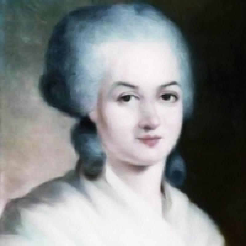 Женщины, которые творили историю Парижа и стали легендой