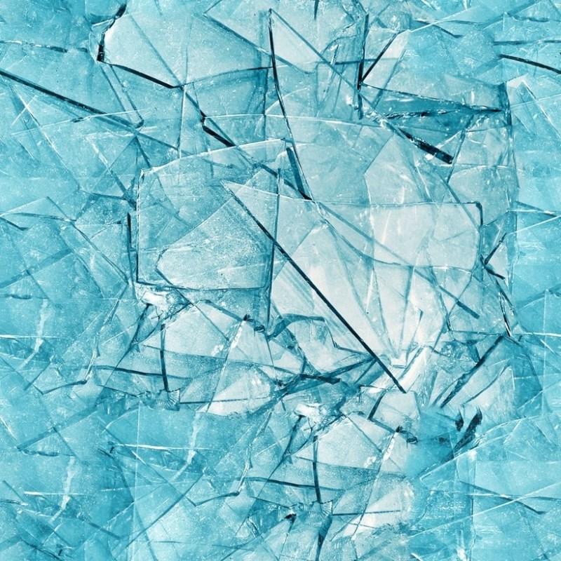 Почему мы сегодня живем лучше Генриха VII, или несколько слов о раннем развитии стекла