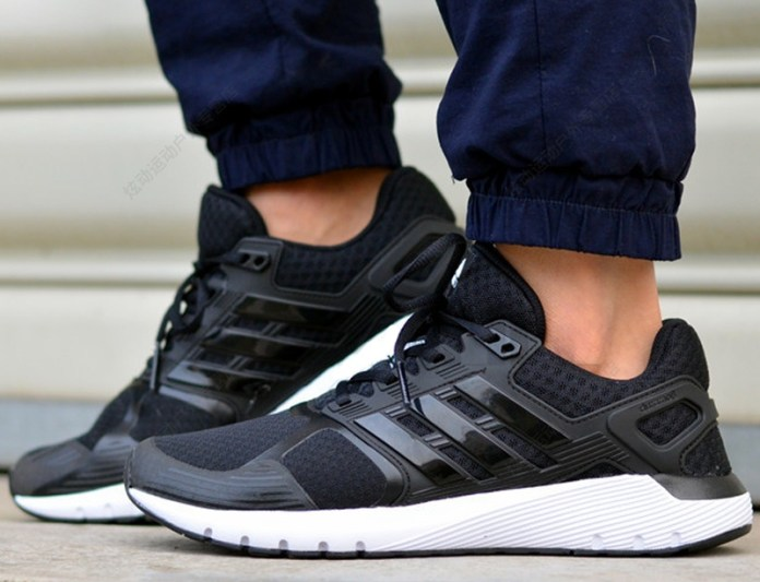 Review giày adidas Duramo 8 mới nhất !