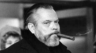 Ciudadano Welles [2015][2/2][LNT][WEBDL 720p]