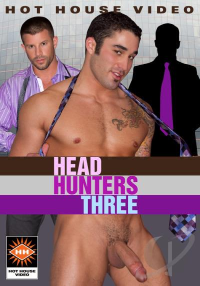 Head Hunters 3 (Hot House)
