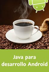 Video2Brain: Java para desarrollo Android (2014)