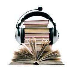 Pack de Audiolibros [6 Audiolibros]