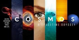 Cosmos: Una odisea del espacio-tiempo [13/13] [2014] [HDTV]