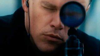 Jason Bourne (2017)