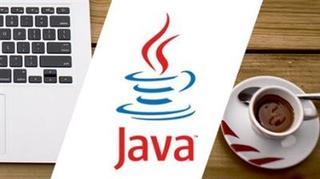 Udemy: Aprende a programar en Java desde cero (2017)