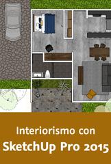 Video2Brain: Interiorismo con SketchUp Pro 2015