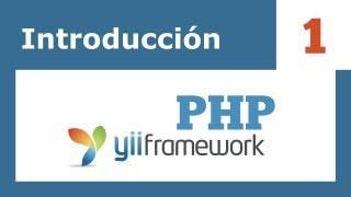 CódigoFacilito: Curso Yii Framework [2014]