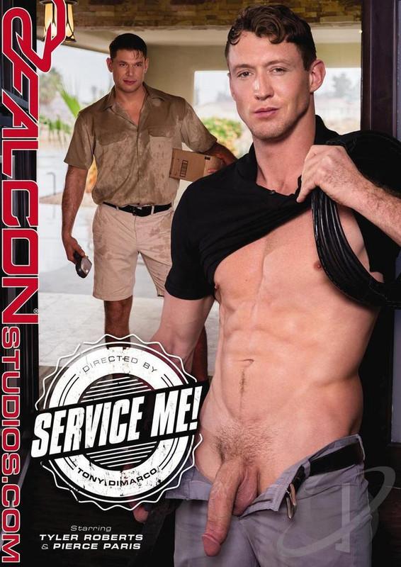 Service Me! (Falcon)