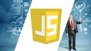 Udemy: Cómo Programar para Emprendedores – JavaScript (2016)