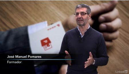 Video2Brain: Curso PowerPoint 2013 avanzado: Trucos (2017)
