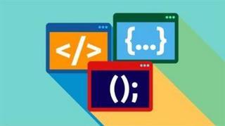 Udemy: Fundamentos de la Programación (2017)