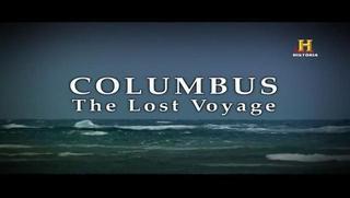 El último viaje de Cristóbal Colón [2007][2/2] [C. Historia] [WEBRip] [Castellano]