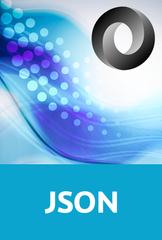 Video2Brain: JSON
