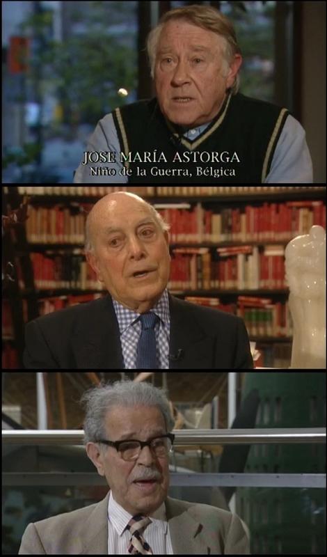 La Guerra Civil Española [1982] [11/11] [Planeta D.] [DVDRip]