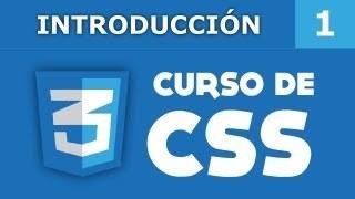 CódigoFacilito: Curso de CSS3 [video Curso]