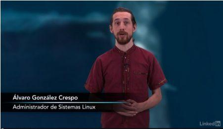 Video2Brain: Curso Docker esencial (2017)
