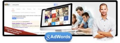 PixelPro: Curso Google Adwords (2012)
