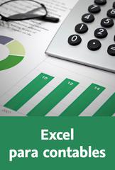 Video2Brain: Excel para contables (2014)[Español]