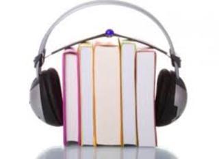 Pack de Audiolibros [3 Audiolibros] [M4A]