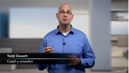 Video2Brain: Curso Gestión de problemas de rendimiento (2017)