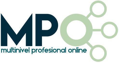 Multinivel Profesional Online – Taller Intensivo (2017)