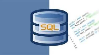 Udemy: Comienza con SQL: Descarga los datos tu mismo con SQL (2016)