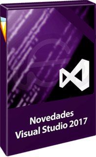 Video2Brain: Curso Novedades Visual Studio (2017)