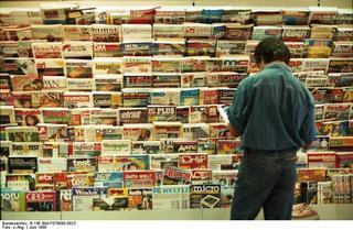 Pack de Revistas del 27 de Febrero al 9 de Marzo 2014