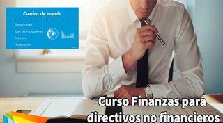 Video2Brain: Curso Finanzas para directivos no financieros (2017)