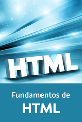 Video2Brain: Fundamentos de HTML [2015]