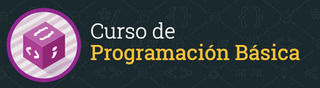 Mejorandola: Curso de Programación Básica