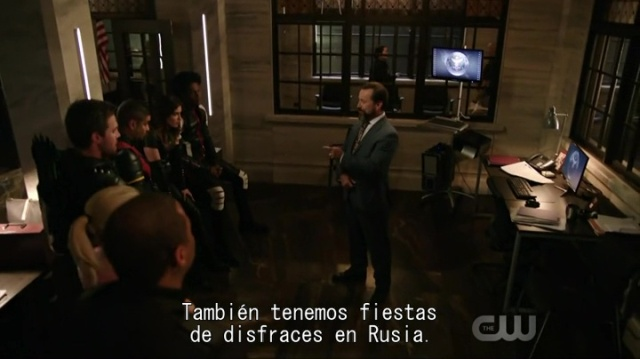 Nota_Arrow_Season_6_Finale_01