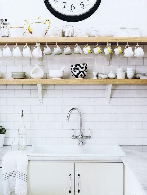 interior design the perfect bath