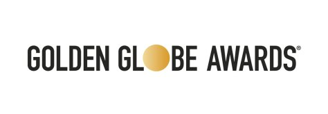 Once Upon a Time in Hollywood & 1917 grote winnaars van de Golden Globes 2020
