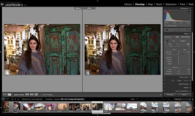 Adobe Lightroom CC & Classic free download for windows 10 full version cc photo editor software latest 2020