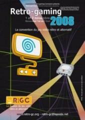 RGC2008