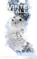 Winter Falls Cover.jpg