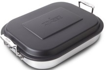 All-Clad Stainless Steel Lasagna Pan