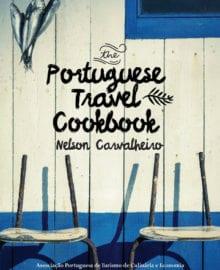 The Portuguese Travel Cookbook