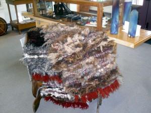 Fleecyful Rugs