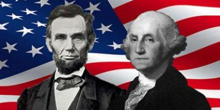 Our view: So what's the deal with Presidents Day? | Times ...